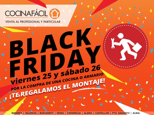 cocina-facil-black-friday-2016